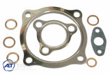 Gasket Kit | VAG Group 5.0