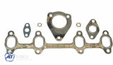 Gasket Kit | VAG Group Manifold on turbo