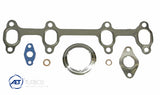Gasket Kit | VAG Group