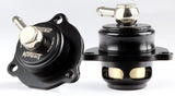 Turbosmart Kompact Shortie - Plumb TS-0203-1261 Blow Off Valve Upgrade