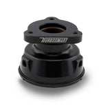 Race Port Sensor Cap (Cap only) - Black