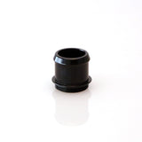 25mm Kompact BOV Inlet Fitting