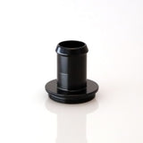 20mm Kompact BOV Plumb Back Fitting