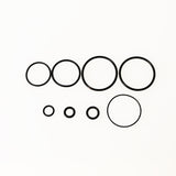 Turbosmart Kompact Blow Off Valve O-Ring Kit