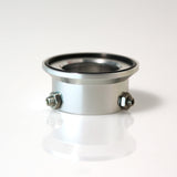 BOV Race Port/Big Bubba TO 38mm ADA