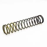 Turbosmart Bubba 17 inHg Blow Off Valve Spring