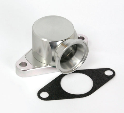 Nissan R32 Type 5 BOV Adapter Kit