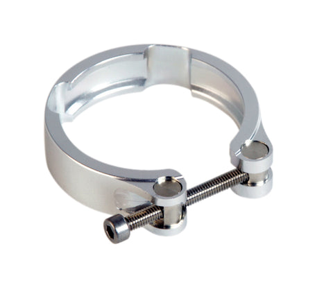 BOV V-Band Clamp Assembly