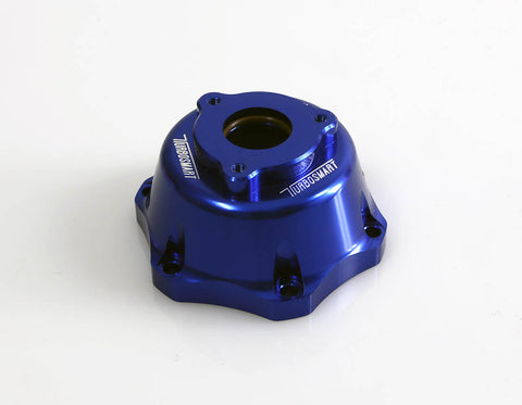 WG50/60 Sensor Cap Replacement - Cap only - Blue