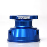 WG38/40/45 Sensor Cap (Cap only) - Blue