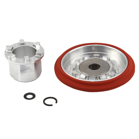WG45/50mm CG Diaphragm Replacement Kit
