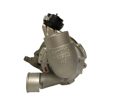 RHF4 Toyota (2005-2009) Replacement Turbo (VB17) (OEM: 17201-26020)