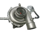 VF22 IHI Single Scroll Performance Turbo | Subaru WRX (Product Code: VD440017)