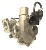 RHF5 Ford Ranger (1999-2006) Replacement Turbo (VJ33) (OEM: XN349G348AB)