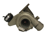 RHF4V Mercedes Benz Sprinter/Mixto/Viano/Vito Replacement Turbo (VV14) (OEM: A6460960199, VF401132, 6460960199)
