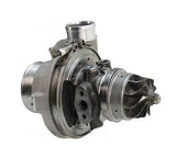 Borgwarner EFR Super Core 7670