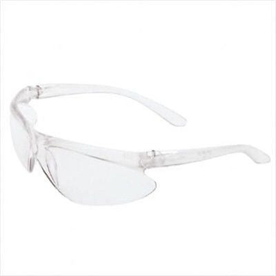 Sperian Eye & Face Protection 812-A401 Uvex Spartan 400 Gray Frame Grey Ud Lens