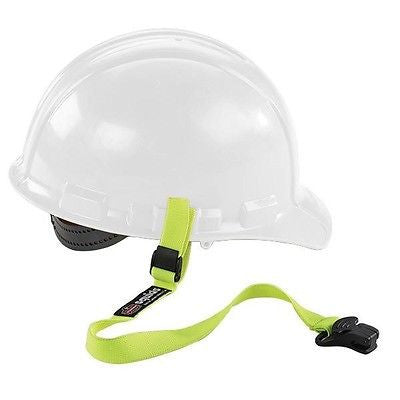 (3) Squids® Hard Hat Lanyards by Ergodyne