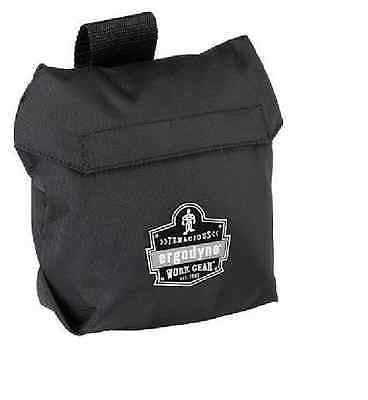 NEW Arsenal 5182 Half-Mask Respirator Bag ERGODYNE