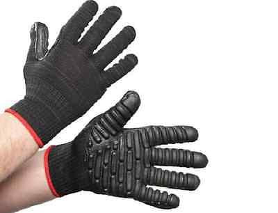 NEW Impacto VI473350 Vibration Reducing Glove