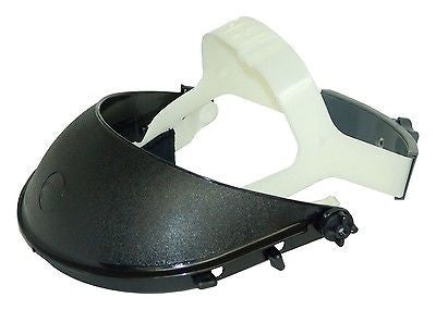 Jackson™ SAFETY Kimberly Clark A-F4000 Faceshield Headgear NEW in BOX!
