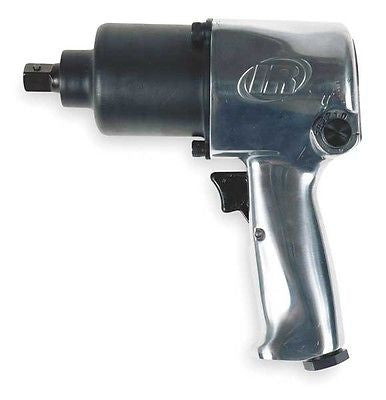 "INGERSOLL RAND 1/2"" Dr. Impact Air Impact Wrench 2705P1  NEW IN BOX! LOW PRICE!"
