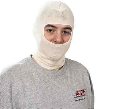 Allegro Painter Spray Hood/Spray Sock Cotton USA -1410