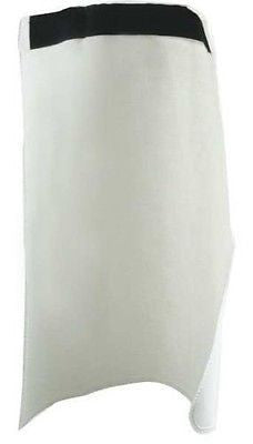 (1/2 Dozen) SuperEight® Cotton Sunguards™ White