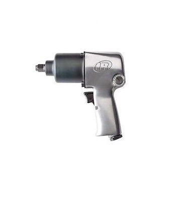 "INGERSOLL RAND  Air Impactool™ 1/2"" Drive Impact Wrench NEW IN BOX! LOW PRICE!"