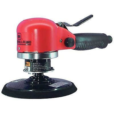 Ingersoll-Rand 6'' Dual-Action Angle Air Sander IR 311A NEW IN BOX!