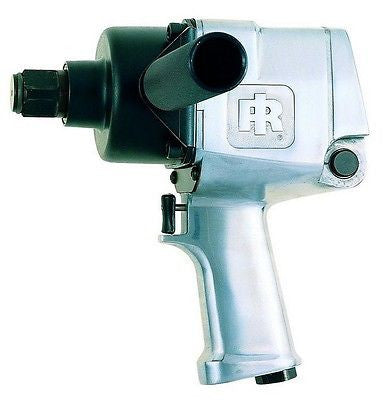 "INGERSOLL RAND 1"" Air Impactool™ 271 Air Wrench NEW IN BOX! LOW PRICE!"
