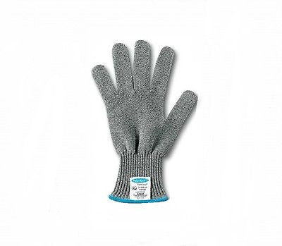 Pairs Ansell Polar Knit Cut-Resistant Knit Glove 74-075 Ultra-Lightweight XS-XL