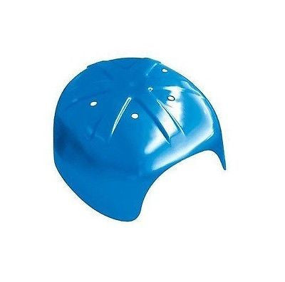 Vulcan® Bump Cap Inserts for baseball style hat, Polyethylene V400 NEW!