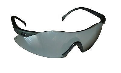 Pyramex SB1670S Intrepid Protective Eyewear Safety Sunglasses Glasses NEW!