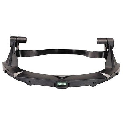 V-Gard® Accessory System Universal Visor Frames for use with V-Gard Hats NEW!