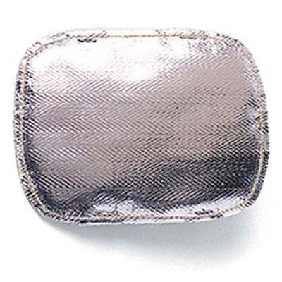 Weldas 86777  Welding Cool Pad, Aluminized Fabric 44-3006 NEW!