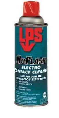 LPS LABS 428-04016 NoFlash® Electro Contact Cleaners (12 PACK)