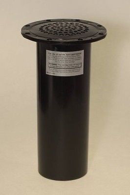 Bullard® Steel Filter Cartridge Blasting Airline Seven Stage Filtration 41AF