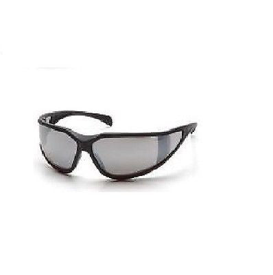 PYRAMEX EXETER SAFETY GLASSES FOR CYCLING RUNNING ATHLETICS ANTI-FOG NEW AF