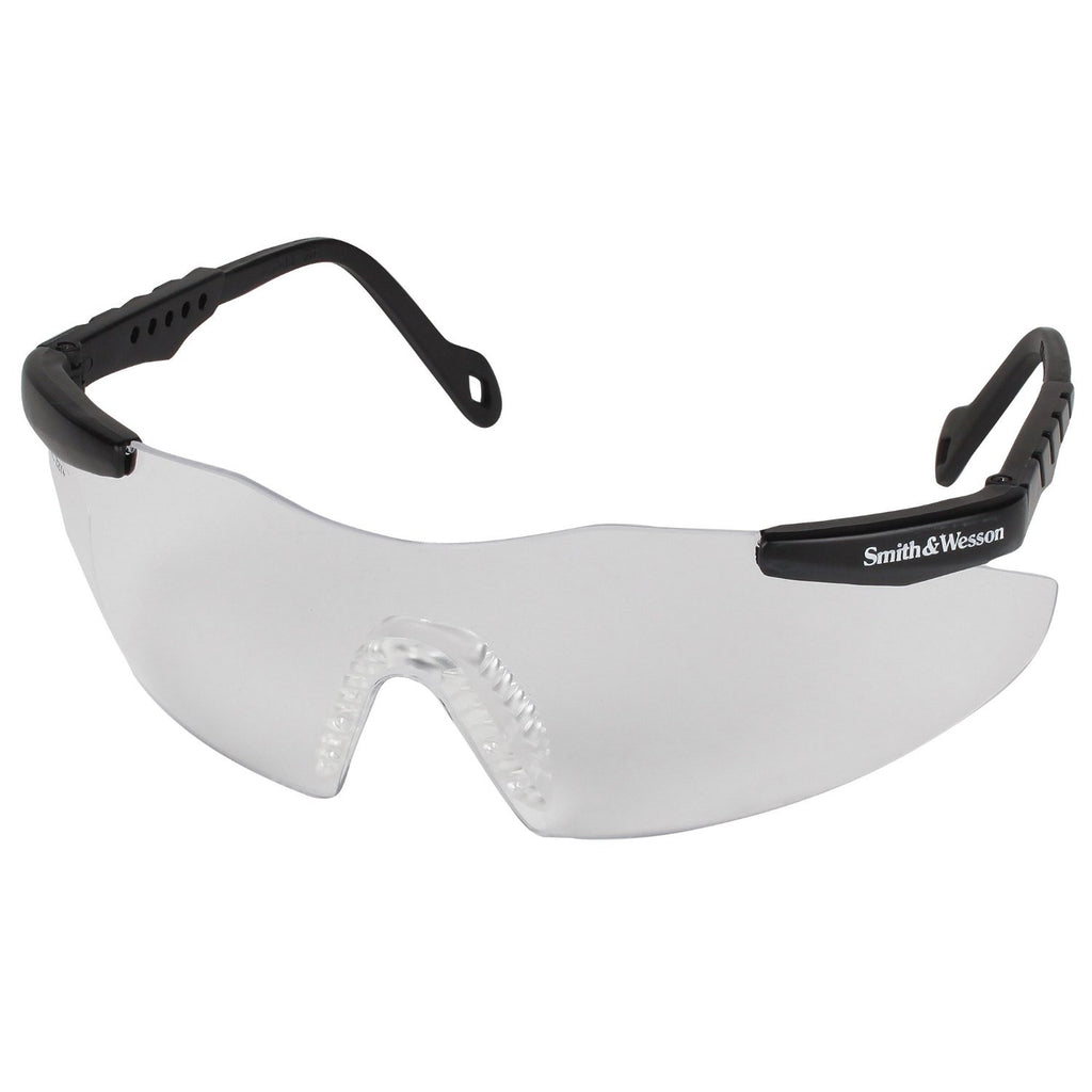 f892237123b7 (2 Pairs) Magnum 3G® Safety Glasses