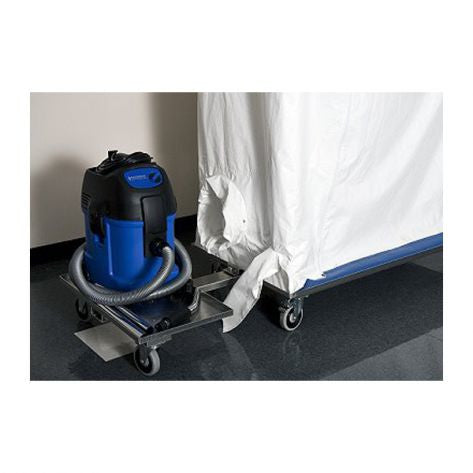 AIRE GUARDIAN® Caddy Cart