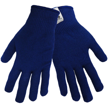 (Dozen) Cold Keep Insulated 13 Gauge Insulated Gloves