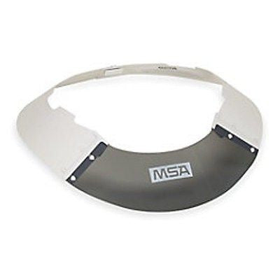 MSA V-Gard Sun Shields for Standard V-Gard CAP 697410  NEW!