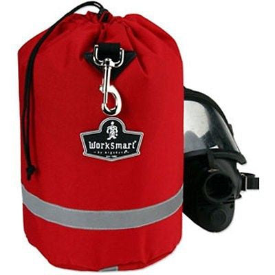 Arsenal 5080 SCBA Mask Bags by Ergodyne NEW!!