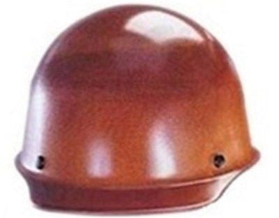 Cap Fas-Trac® Suspension, MSA475405 Large, Natural Tan Hard Hat NEW!