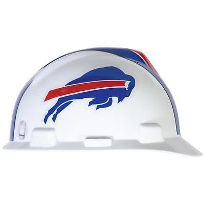 56a00ae3b ... Official NFL V-Gard Hard Hats - NFC Classic Style Limited Editions- NEW  VERSION ...