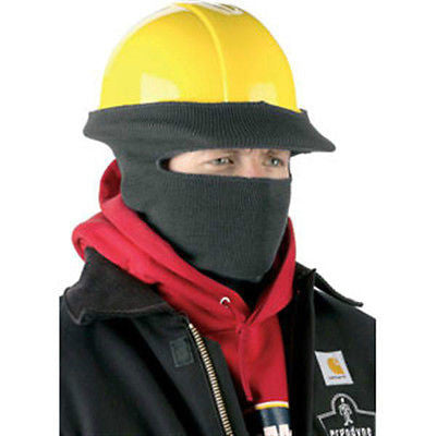 N-Ferno® 6815 Stretch Cap Full Face Hat Warming Product great for Halloween too