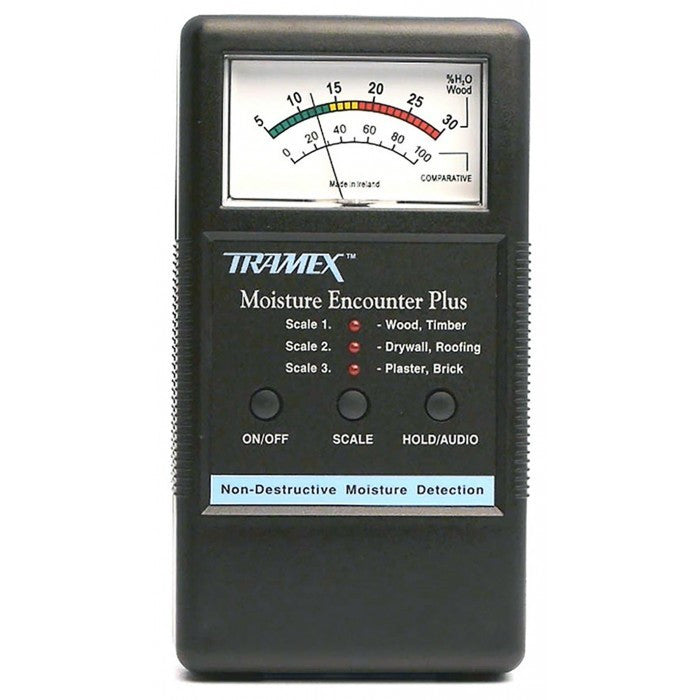 Tramex Encounter Plus MEP