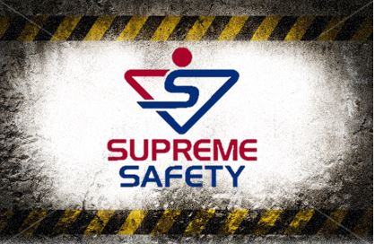 Supreme Safety Inc