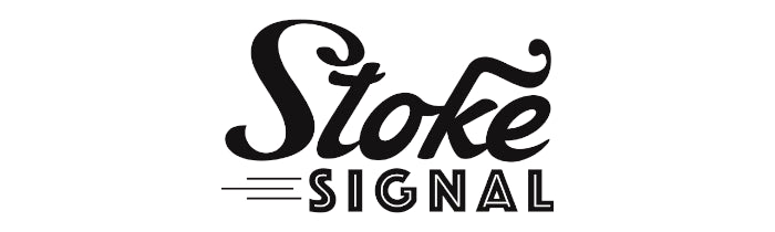 Stoke Signal Performance Wear, LLC